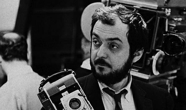 A 15 años de su muerte, Stanley Kubrick continúa siendo una de las figuras más emblemáticas del cine contemporáneo. (Suministrada)