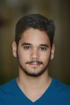 Emmanuel Estrada López