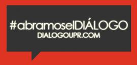 Diálogo estrena nueva imagen #abramoselDIÁLOGO.
