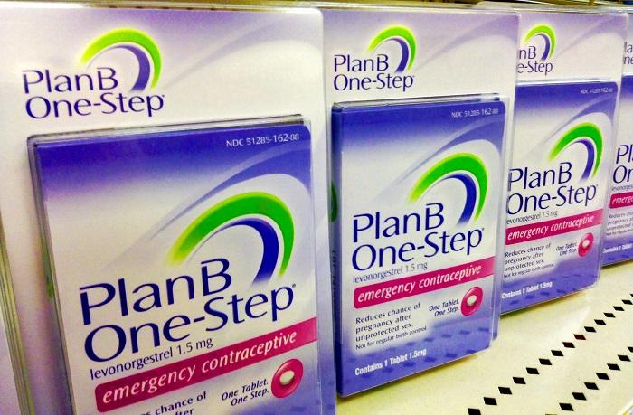 A pesar de que la llegada de la píldora del Plan B disminuyó por un tiempo la cantidad de terminaciones de embarazos practicados, aun existe un escollo de información y acceso respecto a este anticonceptivo de emergencia en la Isla. (Suministrada)