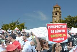 UPR RP a favor de la perspectiva de género