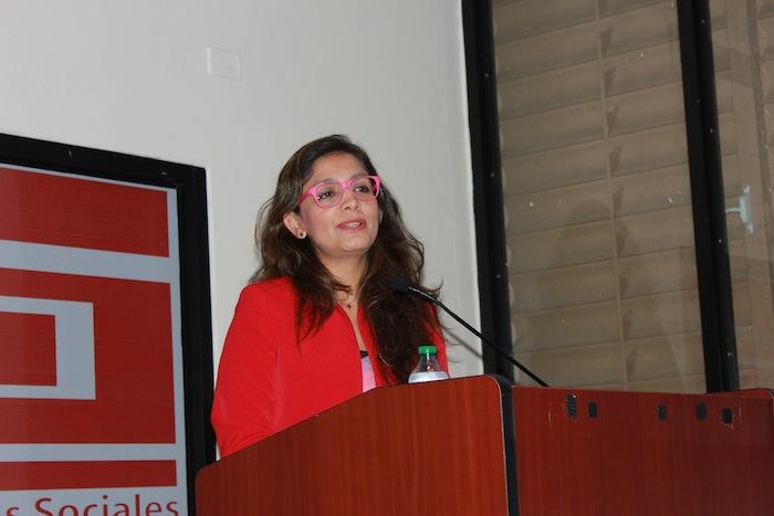 Tania Rocha (Suministrada0