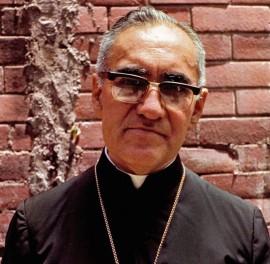 El 24 de marzo se cumplirán 35 años del asesinato del arzobispo salvadoreño. (Octavio Duran / Suministrada)