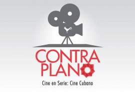 El ciclo de cine consistirá en un recorrido, durante cada semestre, por producciones cinematográficas de diferentes países, tópicos y directores. (Suministrada)