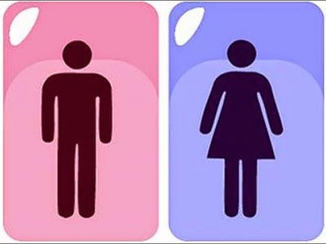 Hombre-o-mujer (Suministrada)
