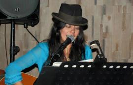 Ivania Zayas