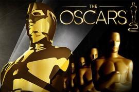 Oscars (Suministrada)