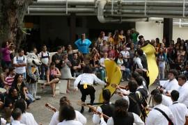 La Universidad de Puerto Rico en Arecibo (UPRA) se convertirá en el epicentro del décimo encuentro de Tunas de Puerto Rico.