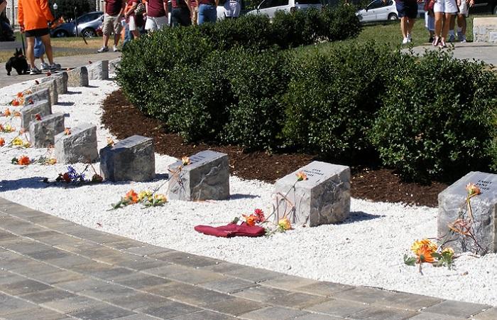 VT_April_16_memorial