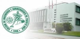 colegio de ingenieros y agrimensores (Suministrada)