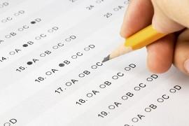 El examen de reválida de la Junta Examinadora de Psicólogos de Puerto Rico ha sido criticado por no tomar en consideración los saberes impartidos en las universidades del País. (Suministrada)