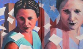 Revista digital del Instituto de Cultura Puertorriqueña (Suministrada)