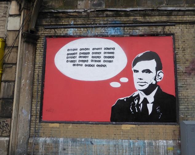 Las aportaciones del científico inglés Alan Turing al campo de la criptografía y la ciencia de cómputos se documentan en este filme que al igual que The Beautiful Mind rinde honor a uno de los matemáticos más destacados del siglo 20. (Suministrada)