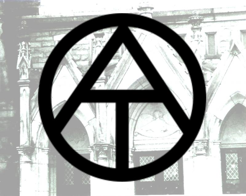 Ateismo (Suministrada)