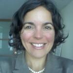 Norma I. Peña Rivera