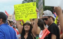 Perspectiva de género (Ricardo Alcaraz/Diálogo))
