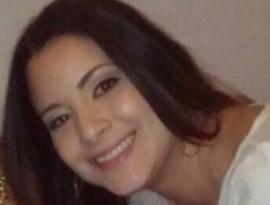 La joven Dashira Arocho Vargas, de 26 años, fue diagnosticada recientemente con rabdomiosarcoma embrionario, un raro tipo de cáncer que afecta generalmente a niños y jóvenes menores de 15 años. (Suministrada)