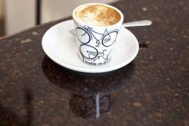 De acuerdo con Álamo, quien también es catedrática del RUM, para poder vender el café a sobre precio este debe contar con certificaciones provistas por organizaciones internacionales, que establecen que el producto cumple con los estándares de calidad para ser considerado un café especial. (Suministrada)