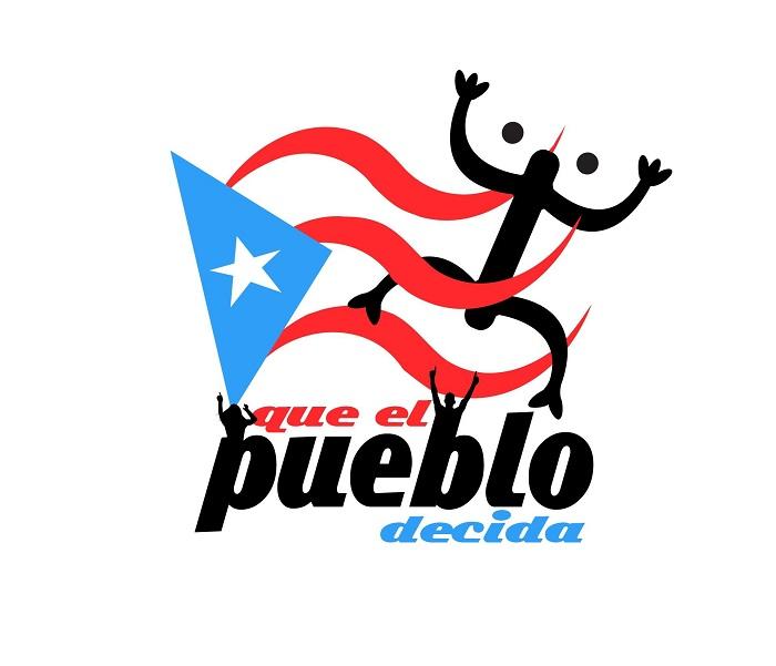 El proyecto de encuestas Que El Pueblo Decida propone medir las opiniones de los puertorriqueños sobre asuntos de interés y debate público de forma cuantitativa y cualitativa. (Suministrada)