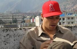 Luis Diaz (Suministrada)