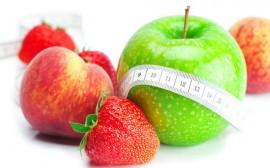 Como explicó Nivia A. Fernández, directora interina del programa de Nutrición y Dietética de la UPR-RP, el alimento en el cuerpo es como la gasolina en los automóviles; la que se encarga de que el auto funcione adecuadamente. (Suministrada)