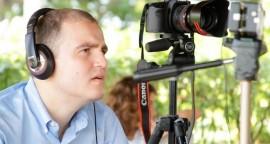 El documental, dirigido por Juan Agustín Márquez, busca exponer desde la cinematografía las opciones de estatus político disponibles para Puerto Rico. (Suministrada)
