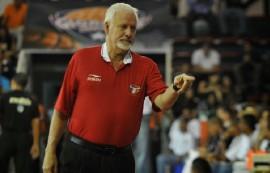 Julio Toro Fiba