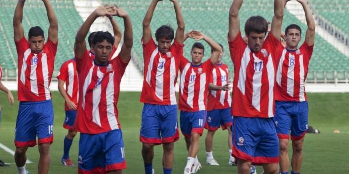 El onceno boricua jugará este lunes, 30 de marzo a las 7:30 p.m. en el Estadio Nacional Juan Ramón Loubriel de Bayamón. (Suministrada)