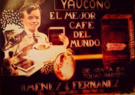 Yaucono