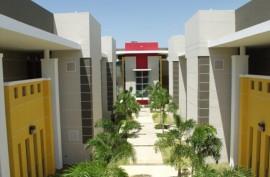 Universidad de Puerto Rico en Aguadilla (Ricardo Alcaraz/ Diálogo)