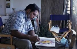 Carmelo Sobrino (Ricardo Alcaraz/ Diálogo)