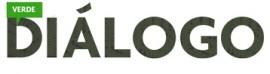 DialogoVerdeV3_logo_358x99
