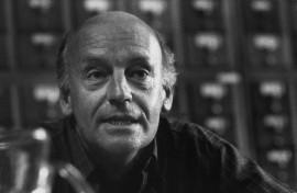 Eduardo Galeano 04