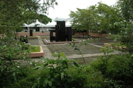 UPR-Humacao-campus_003
