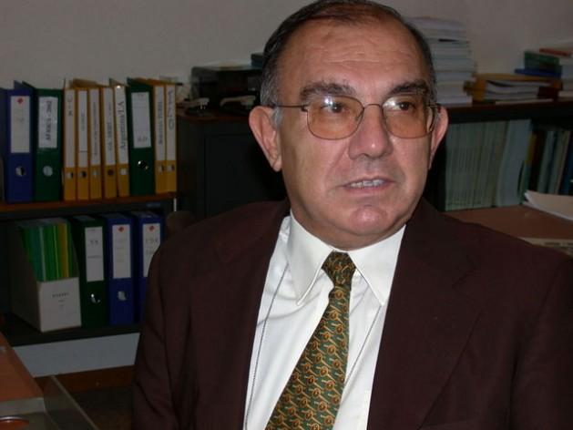 Economista Yilmaz Akyuz (Suministrada)
