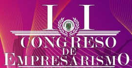 El Congreso tendrá como recursos varios empresarios de la Isla, que entre opiniones y relatos brindarán herramientas para nuevos empresarios (Suministrado)