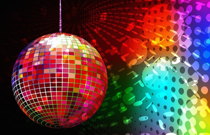 La música alusiva a la famosa década de los 80's estará a cargo del reconocido DJ Pablo Flores. (www.agpradio.info)