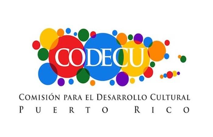 Comisión para el Desarrollo Cultural