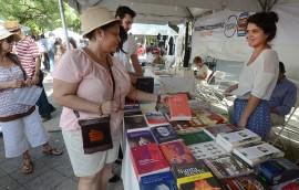 Industria del libro PR / Ricardo Alcaraz de Diálogo