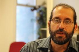 Dr. Carlos Suárez (Suministrada)