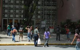 Estudiantes Río Piedras