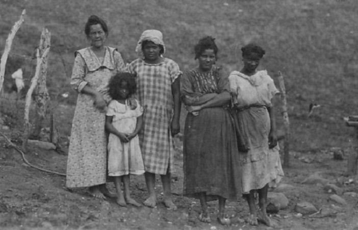 Gente-Culebra