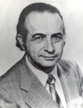 Salvador Alemañy