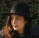 Frances Coral Solá