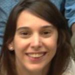 Diana Betancourt Caballero