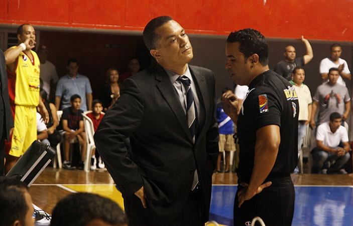 Tony-Ruiz-Director-Tecnico-de-Gaiteros-del-Zulia-Foto.Humberto-Matheus