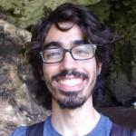 Omar Vélez