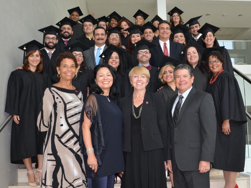 Graduacion_Rtgers