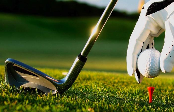 El torneo se realizará el domingo, 28 de junio desde las 7:00 a. m. en Palmas del Mar en Humacao. (Suministrada)