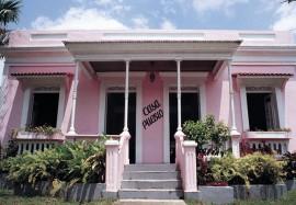 Casa Pueblo_sede copy